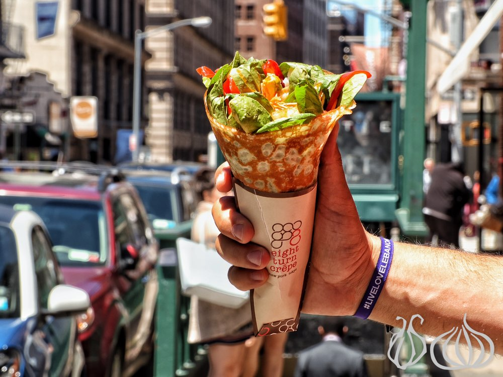 eight-turn-crepe-new-york262016-09-01-11-33-01