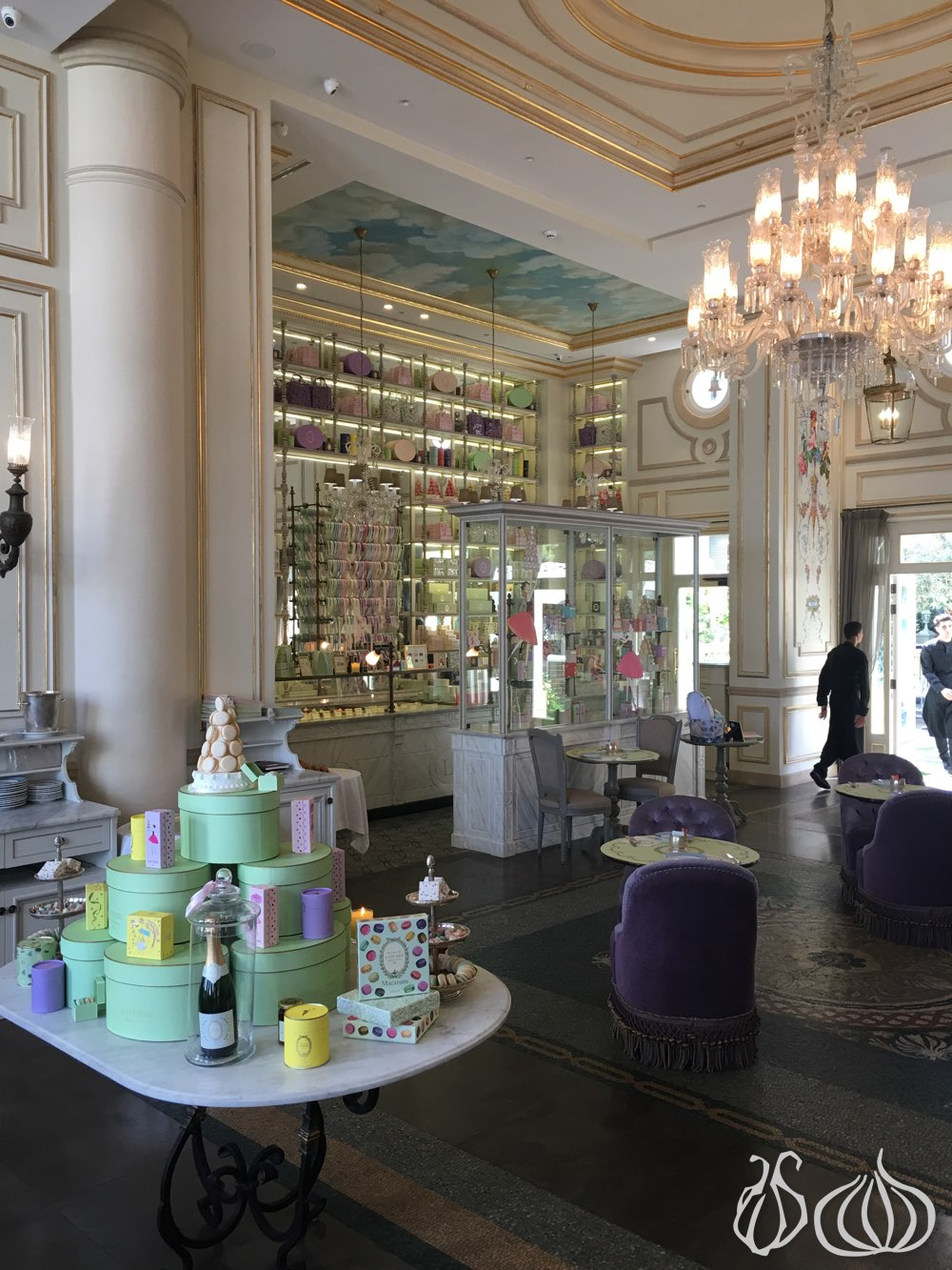 laduree-beirut-breakfast562016-09-29-10-32-53