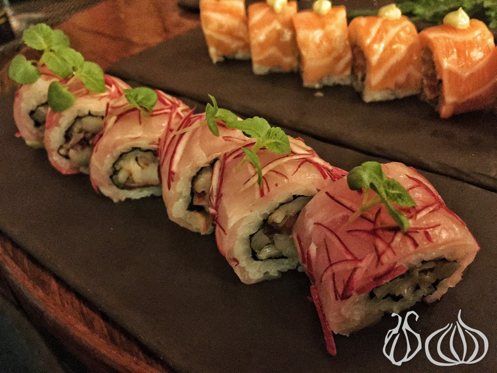 sushi-bar-beirut722016-09-01-08-40-54