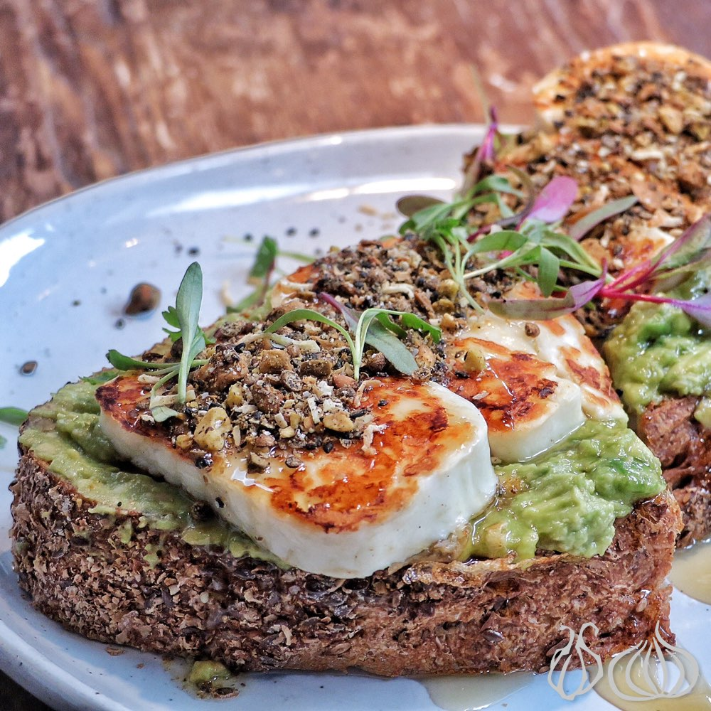 bondi-harvest-superb-breakfast462016-10-19-08-46-28