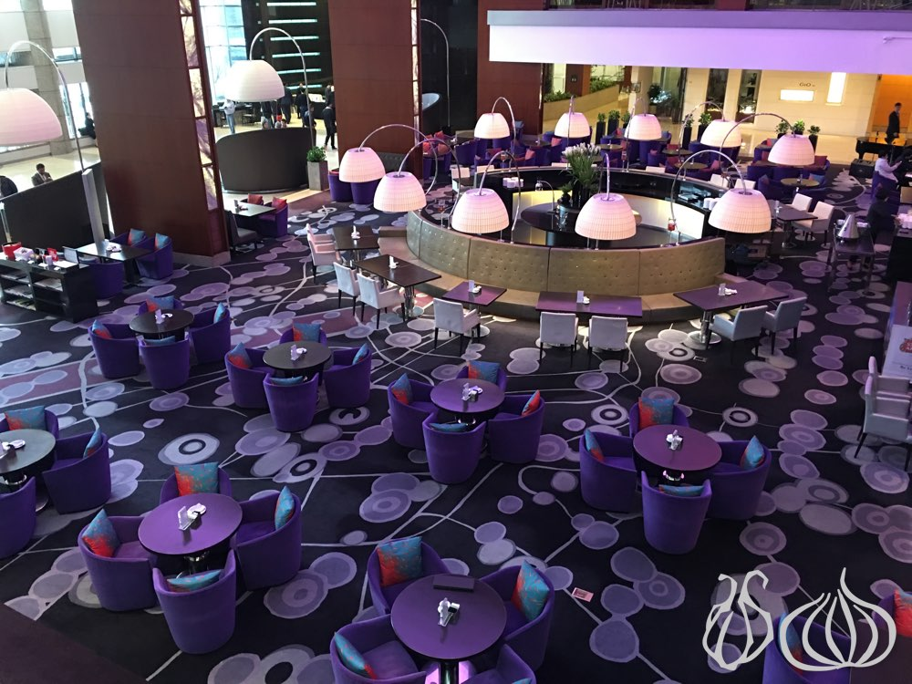 coex-intercontinental-hotel-seoul-korea242016-04-27-11-48-452016-10-20-08-56-37