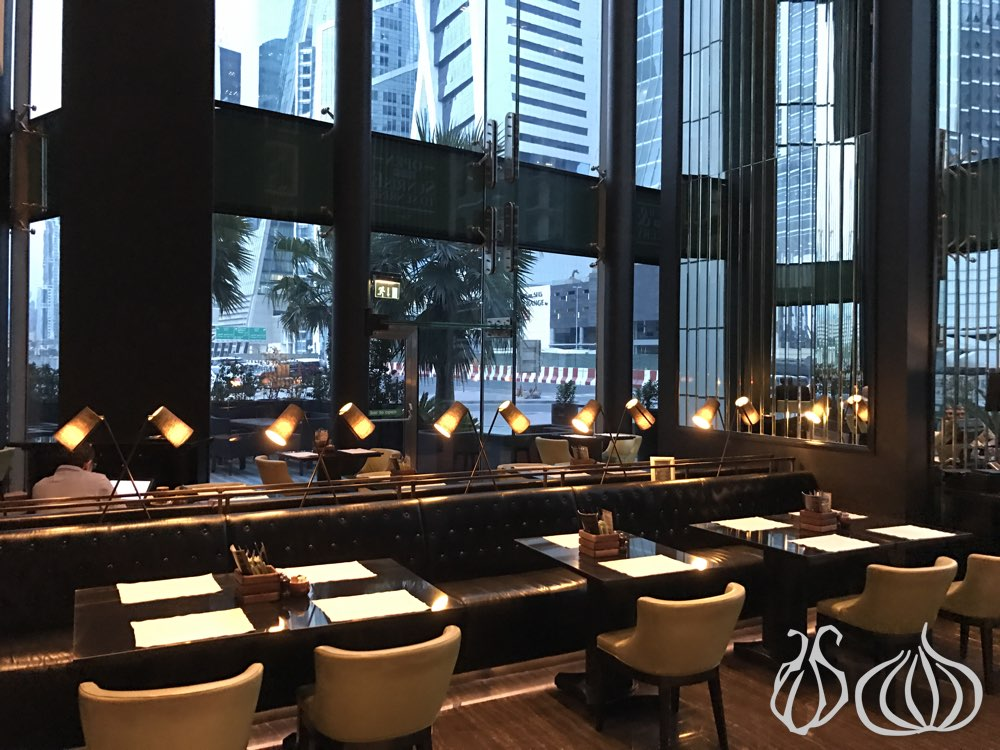 marriott-marquis-dubai972016-10-20-08-56-49
