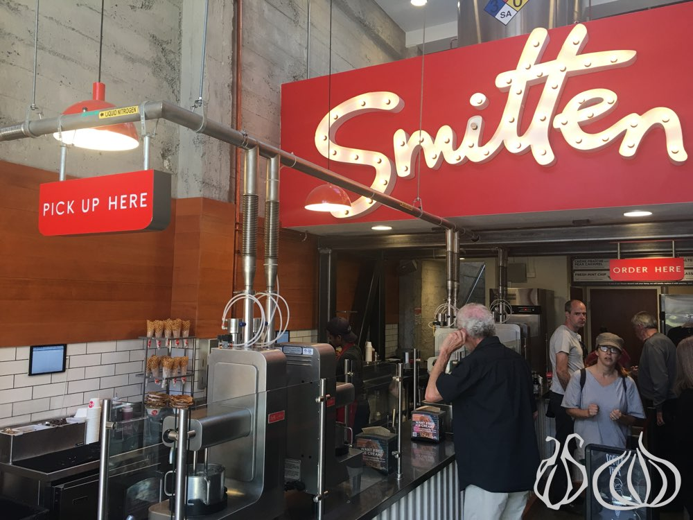 smitten-nitrogen-ice-cream-san-francisco242016-10-06-07-49-10