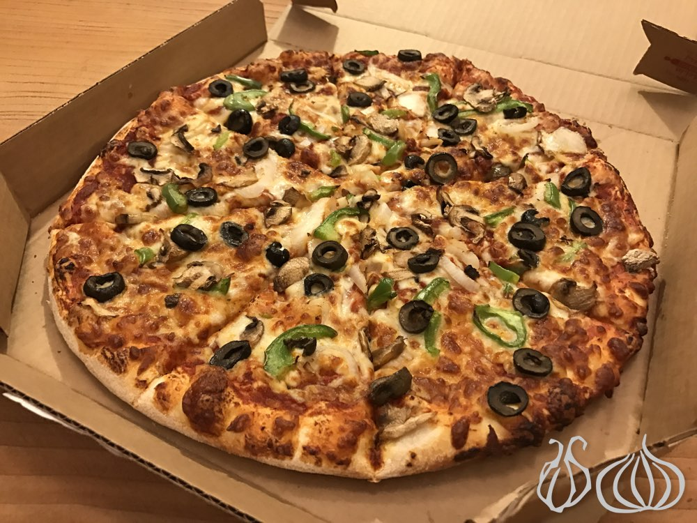 american-pizza-comparison32016-11-15-07-32-30