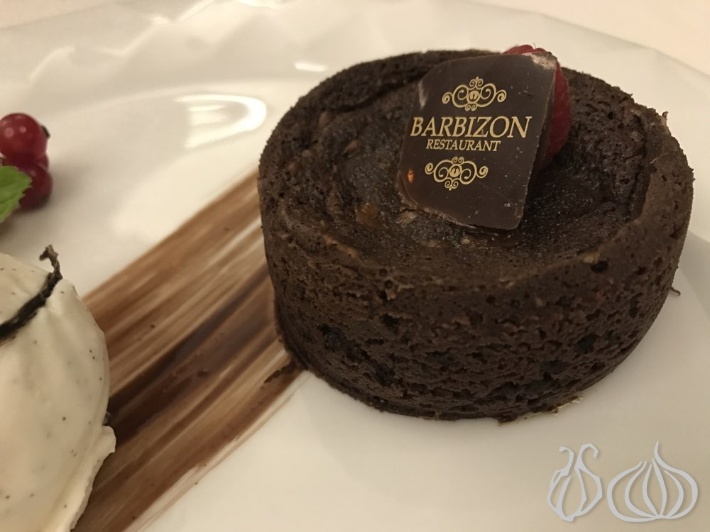 barbizon-french-restaurant-achrafieh-beirut772016-11-27-07-05-50
