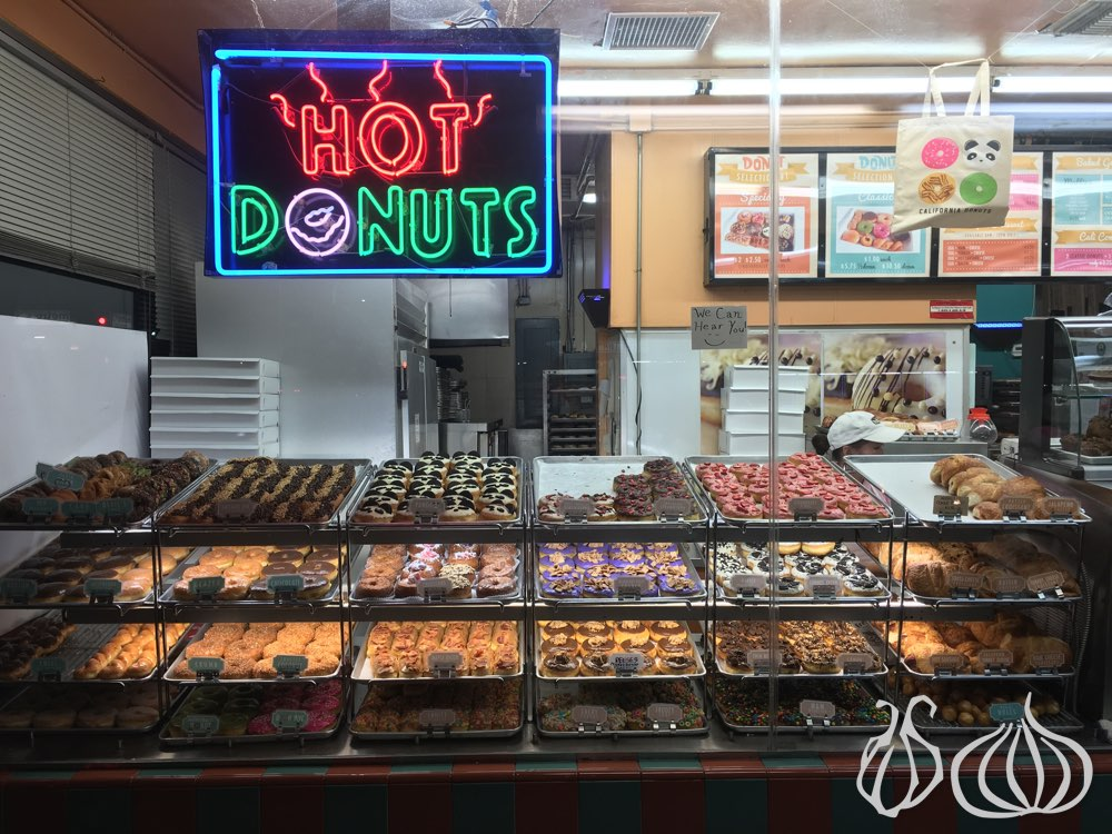 california-donuts72016-11-04-08-23-56