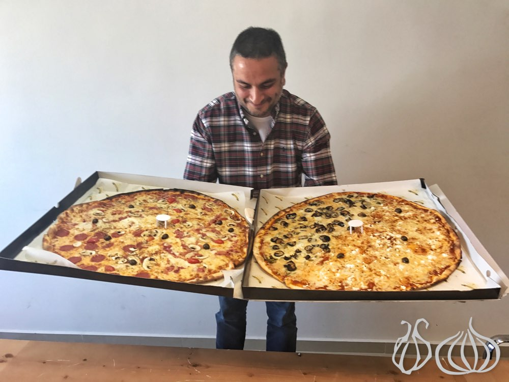 don-baker-pizza292016-11-13-08-11-10