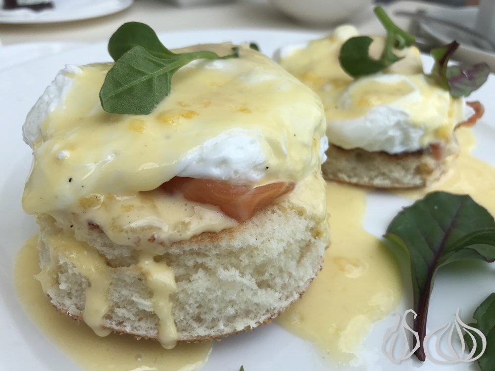 le-vendome-hotel-breakfast-sydneys-beirut312016-11-23-08-39-36