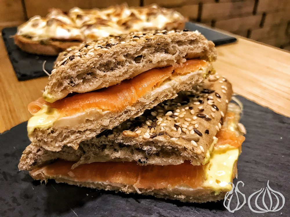 sun-dried-tomatoes-panini-house-achrafieh12016-11-16-07-27-03