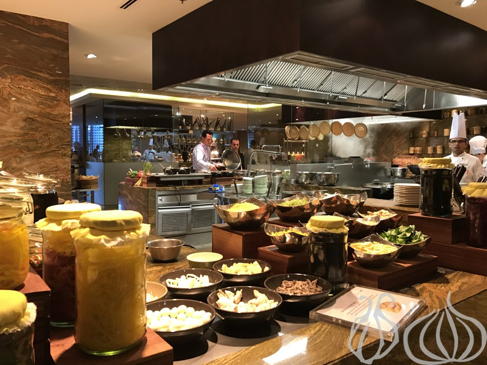 kitchen-6-jw-marriott-dubai572016-12-28-12-29-16
