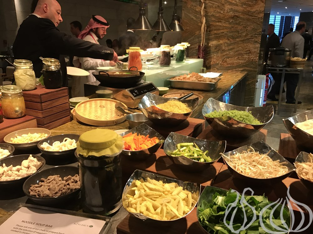 kitchen-6-jw-marriott-dubai592016-12-28-12-30-09
