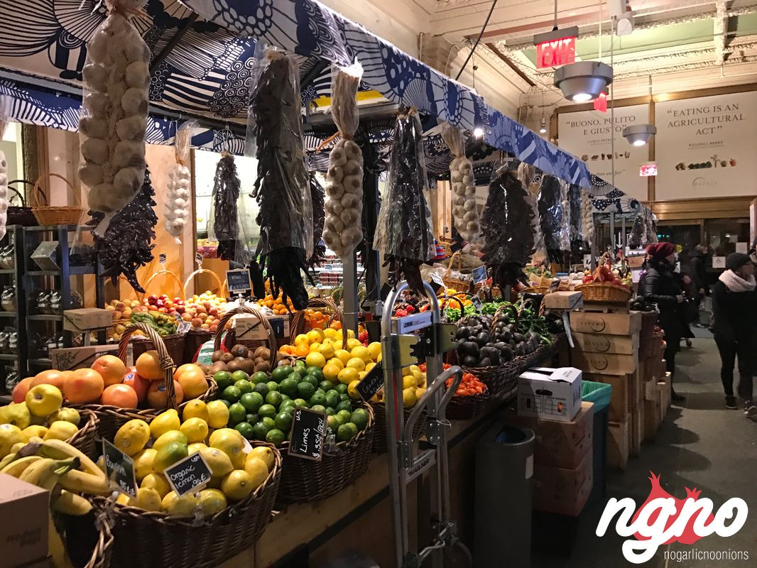 eataly-new-york-802017-01-17-02-23-34