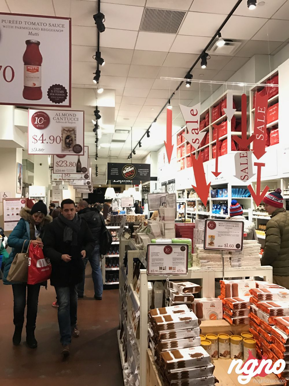 eataly-new-york-972017-01-17-02-23-39