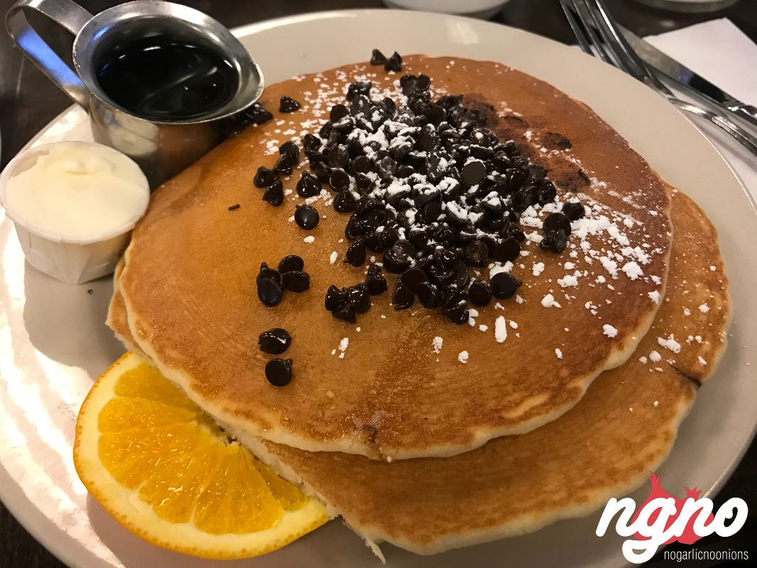george-diner-new-york232017-01-30-09-25-53