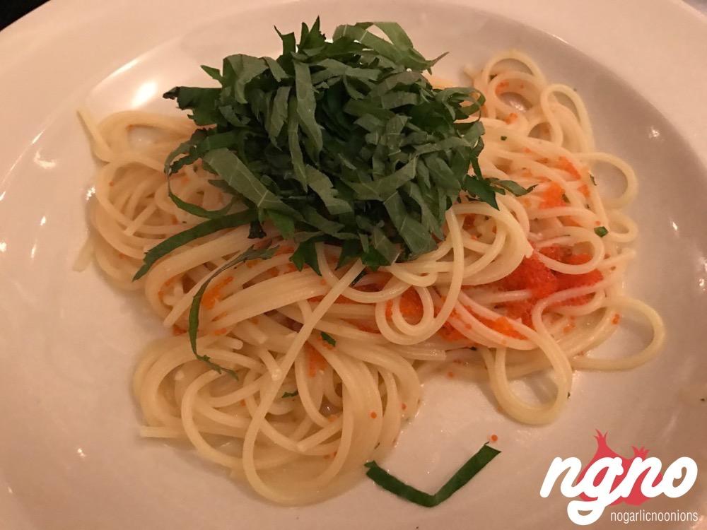 Besta pasta 28 images nyc basta pasta japanese fusion for Akane japanese fusion cuisine new york ny