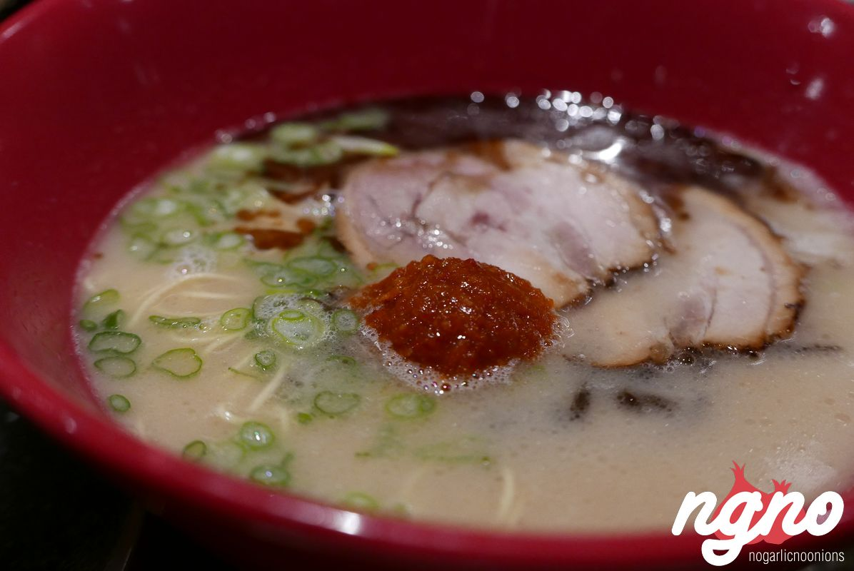 ippudo-new-york-132017-01-16-05-35-59