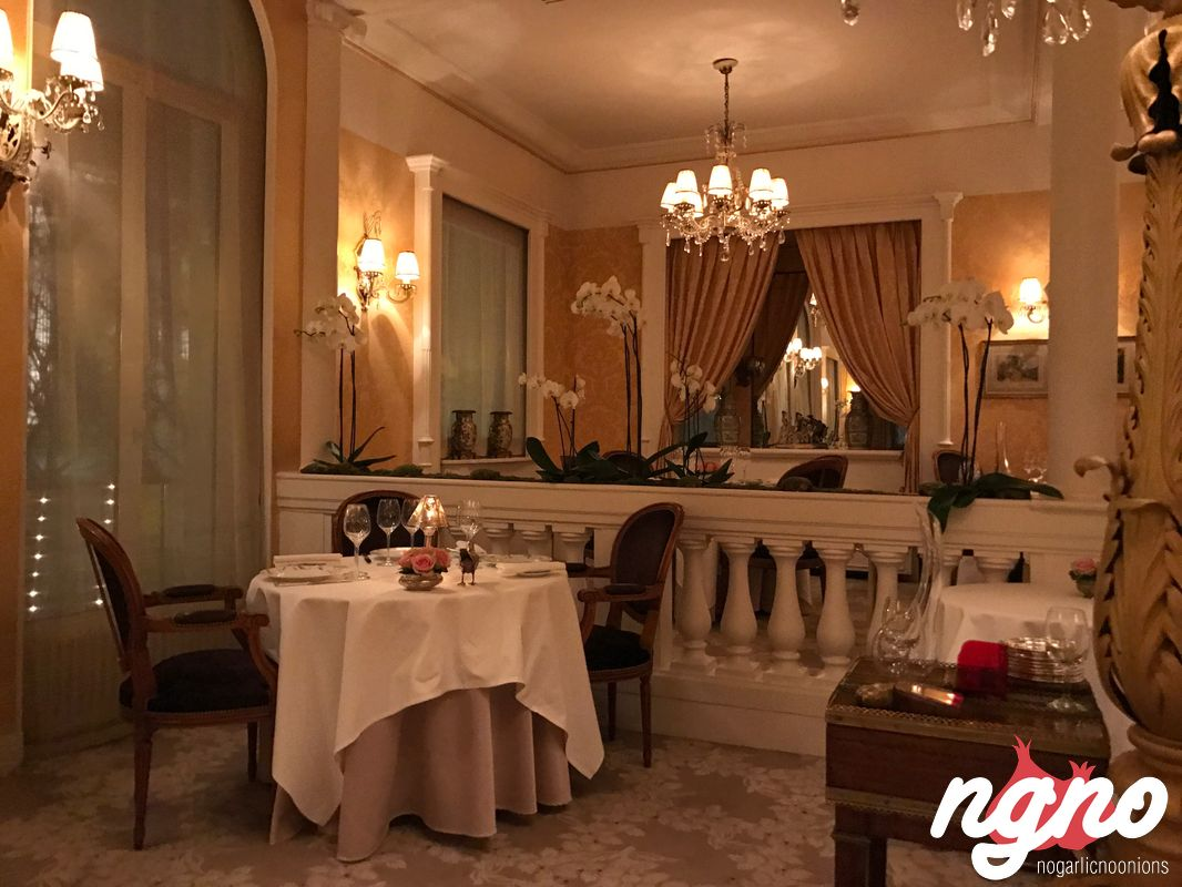 laserre-fine-dining-michelin-paris1222017-01-24-09-20-52