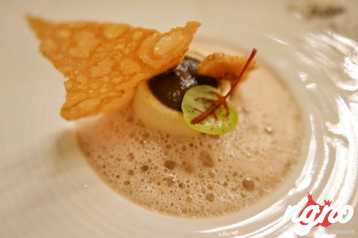 laserre-fine-dining-michelin-paris462017-01-24-09-15-19