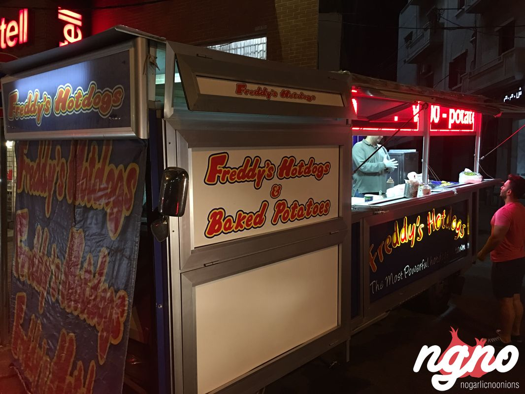 freddys-hot-dog-beirut102017-02-05-01-27-46