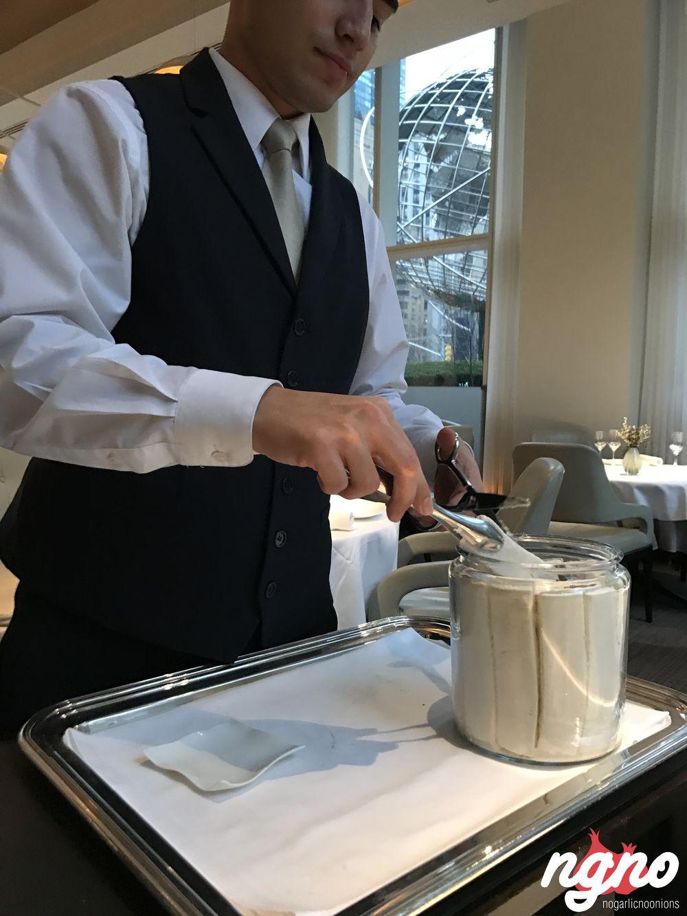 Anthony S Cafe Al Dente