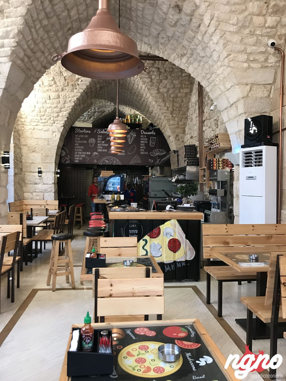 doughlicious-diner-jounieh502017-03-31-10-24-40