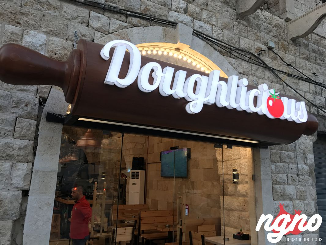 doughlicious-diner-jounieh512017-03-31-10-25-05