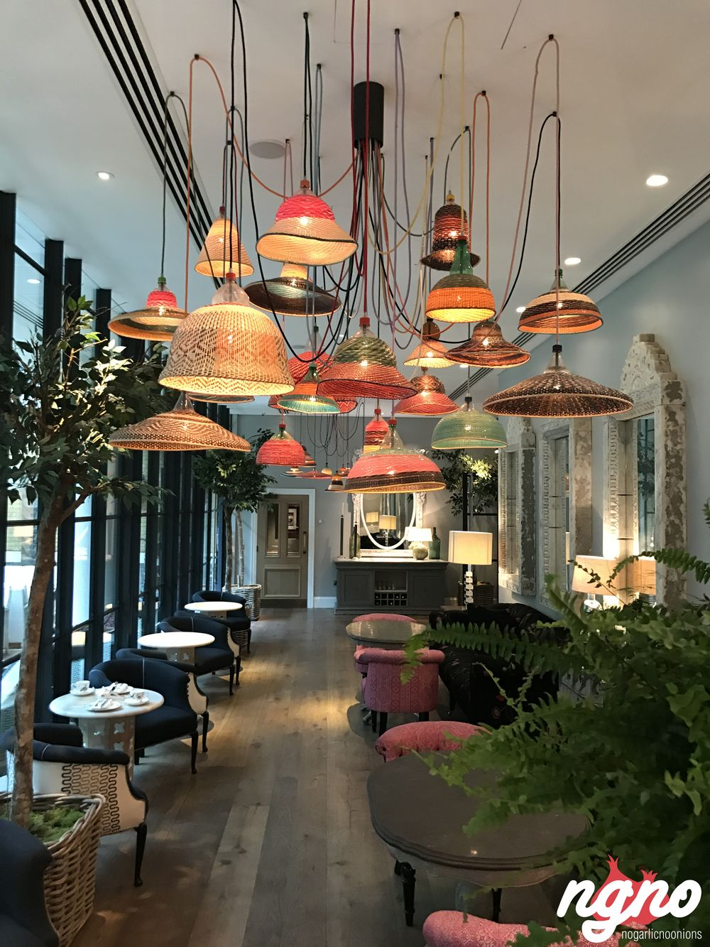 ham-yard-hotel-recommended-london1522017-03-17-06-28-34