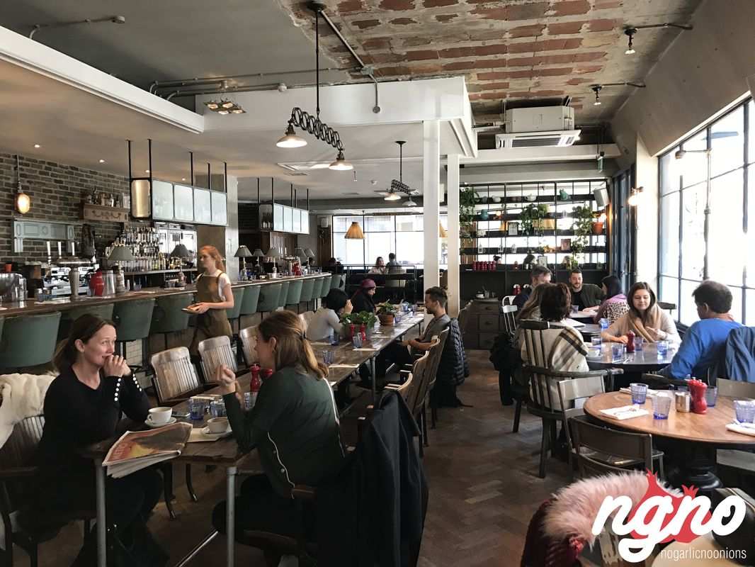 riding-house-cafe-london282017-03-17-04-30-16