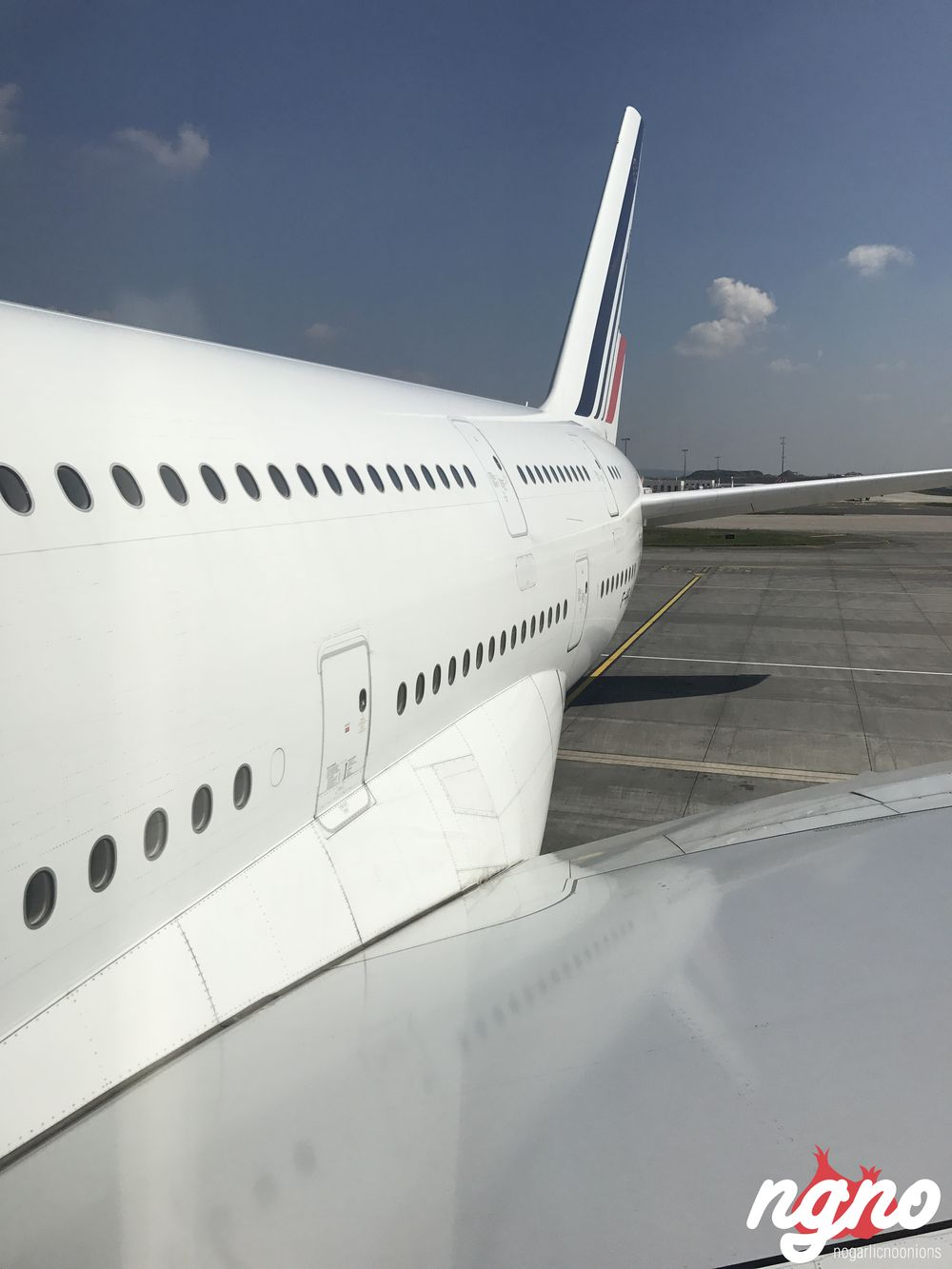 airfrance-airbus-a380-plane-business-class442017-04-06-08-38-36