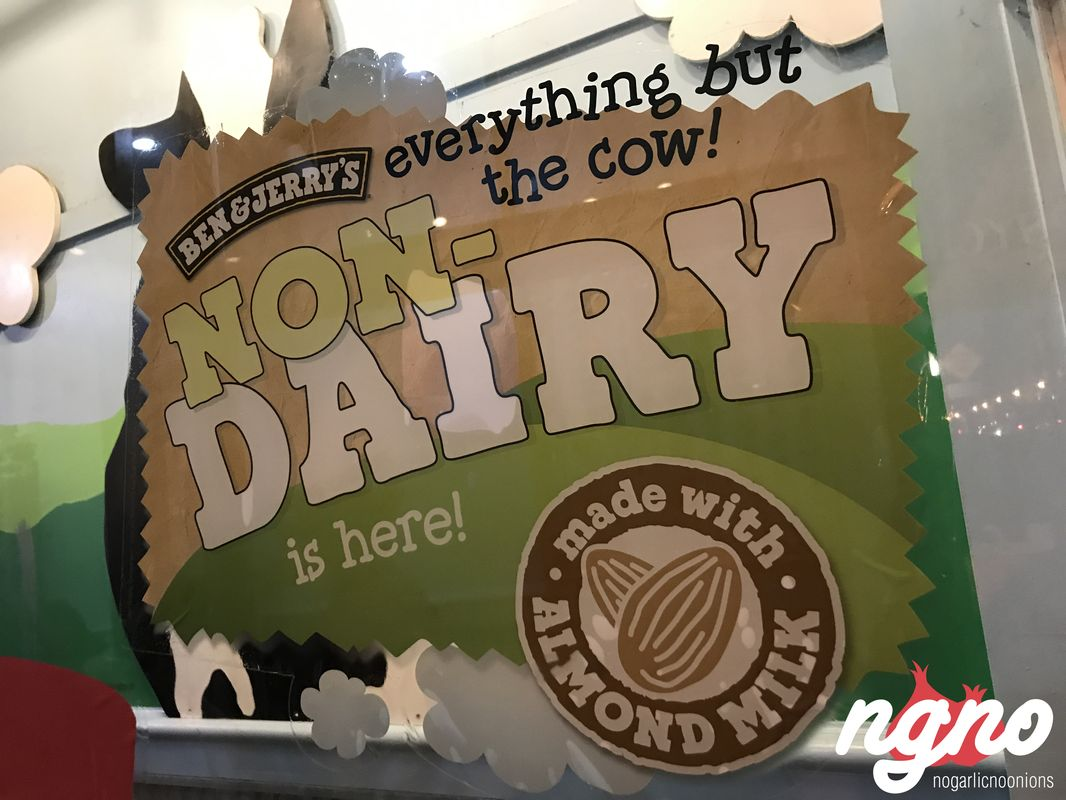 ben-jerrys-almond-milk-ice-cream12017-04-11-08-02-27