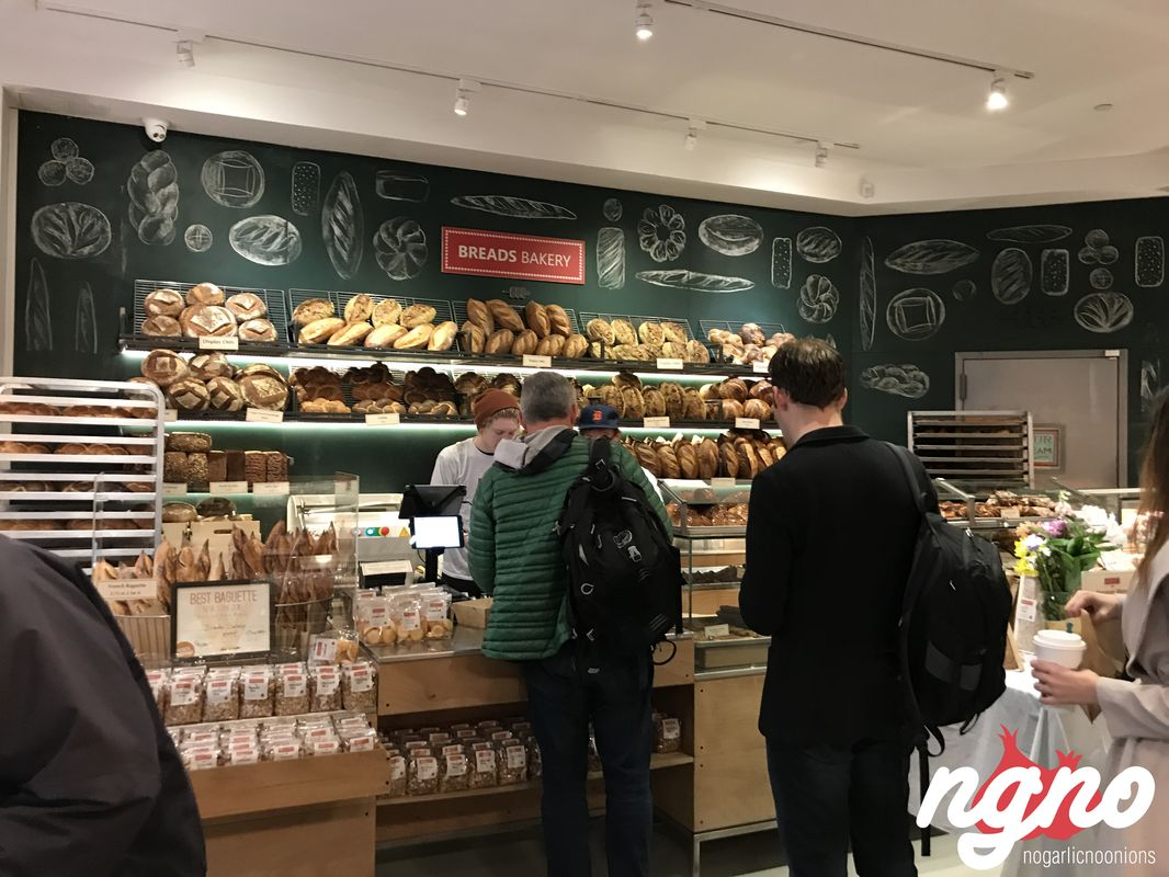 breads-bakery-new-york462017-04-28-02-13-36