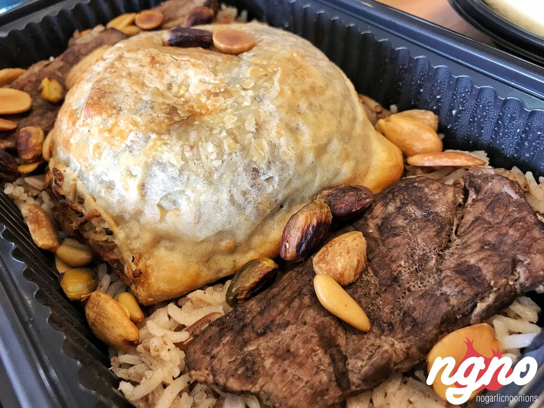 em-georges-homemade-local-lebanese-food-deliver-lebanon342017-04-25-08-56-41
