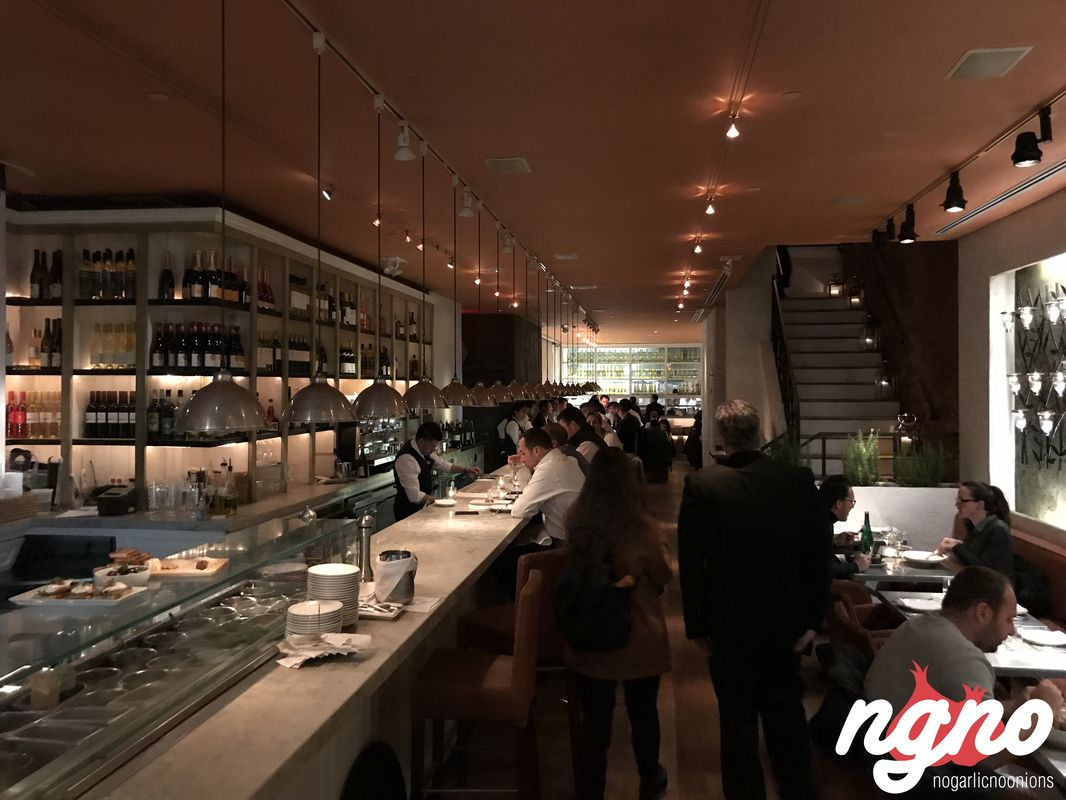 fig-olive-new-york402017-04-20-08-52-30