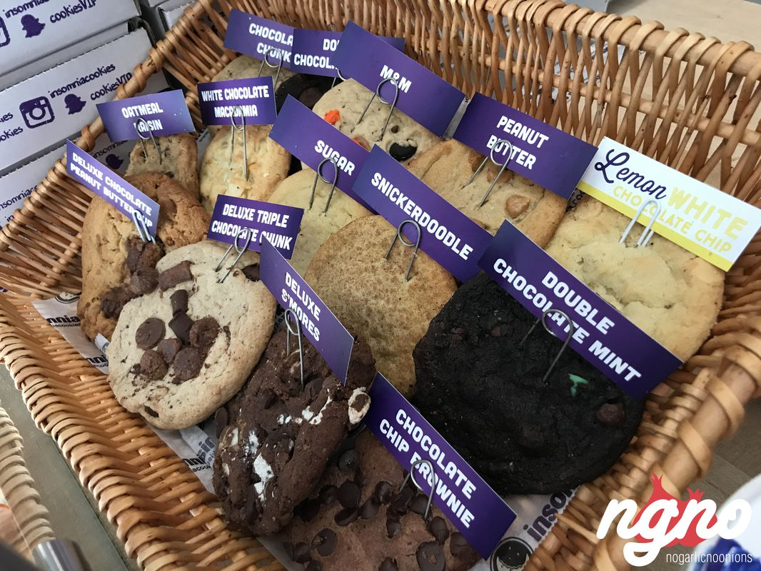 insomnia-cookies-new-york102017-04-22-08-19-09