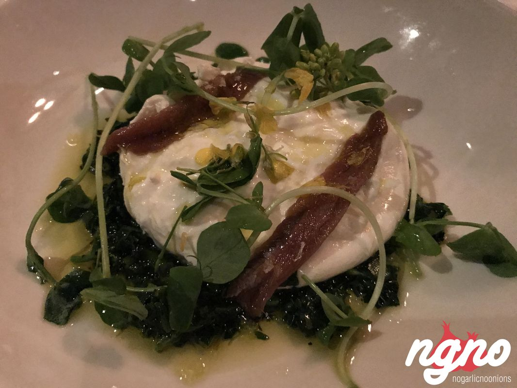 maialino-italian-restaurant-new-york202017-04-18-10-11-44