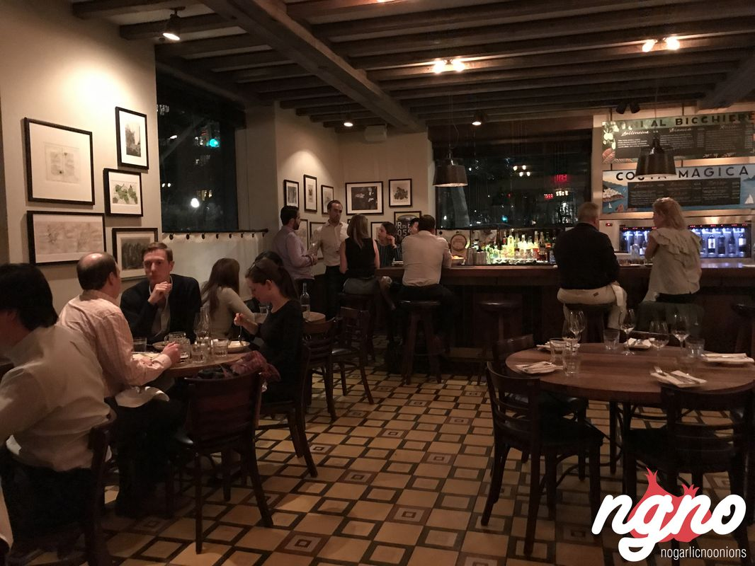 maialino-italian-restaurant-new-york352017-04-18-10-12-53