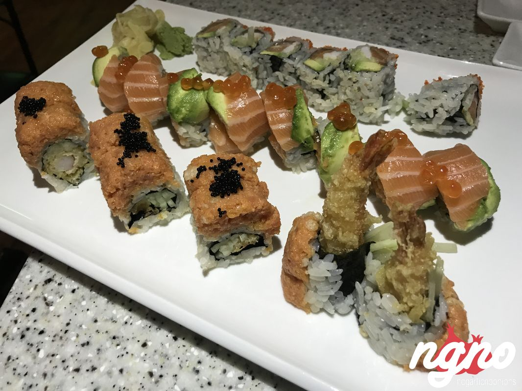 mizu-japanese-new-york32017-04-08-03-48-03