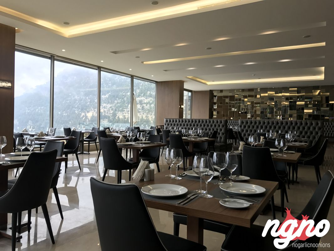 seasons-restaurant-hotel-mist-ehden242017-04-18-06-28-16