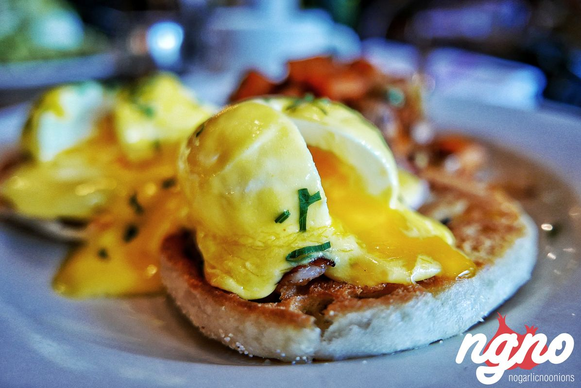 the-smith-breakfast-new-york332017-04-20-08-35-22