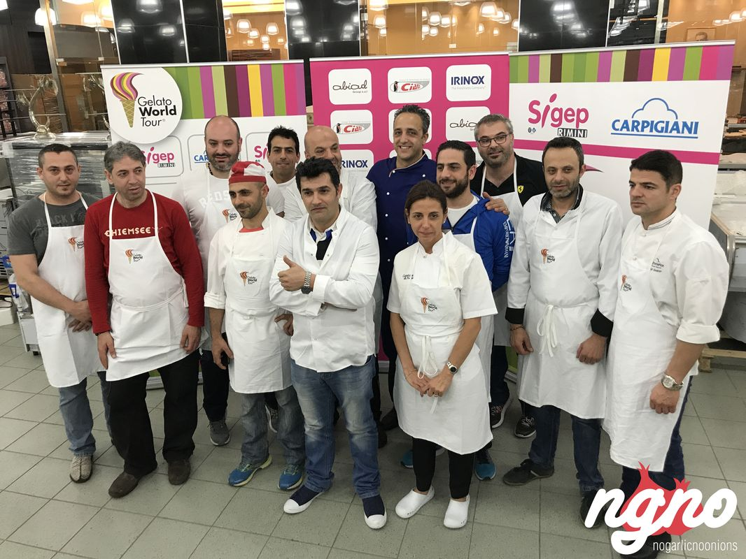 gelato-world-tour-beirut392017-05-02-05-53-18