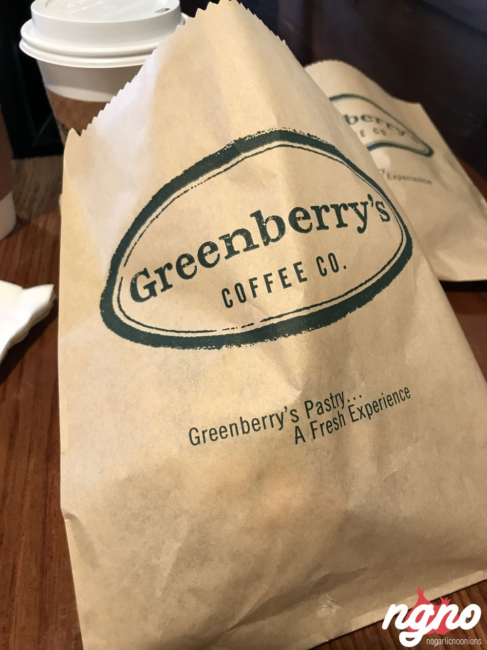 Garcinia green coffee & raspberry ketone tri-formula
