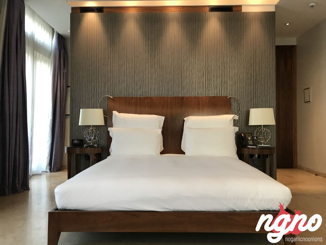 le-gray-atlegray-hotel-rooms-beirut912017-05-02-01-05-34