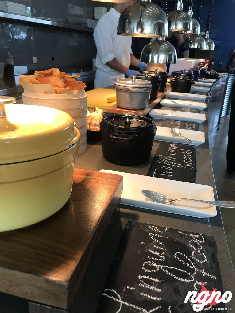 le-gray-sunday-brunch-beirut122017-05-02-01-55-43