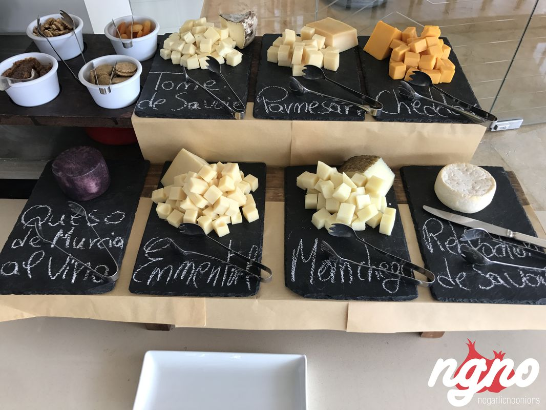 le-gray-sunday-brunch-beirut442017-05-02-01-56-01