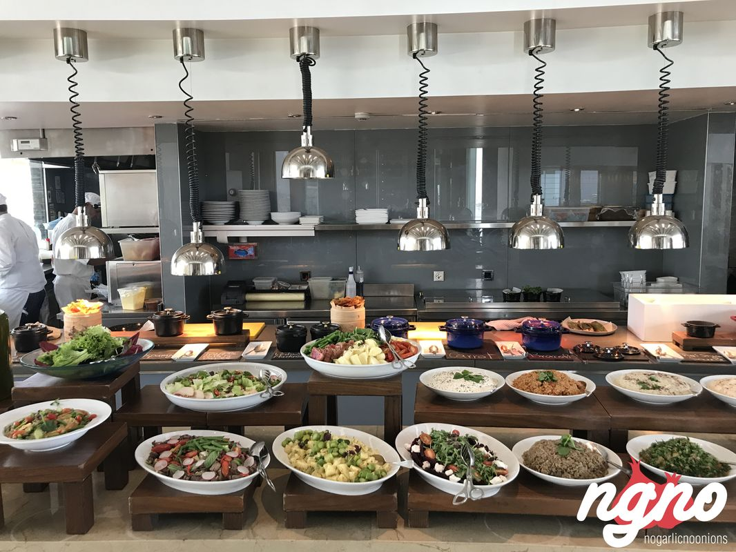 le-gray-sunday-brunch-beirut552017-05-02-01-56-08