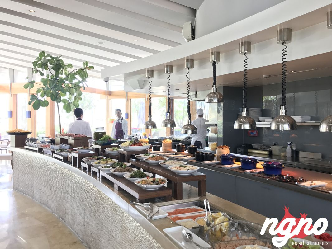 le-gray-sunday-brunch-beirut632017-05-02-01-56-11