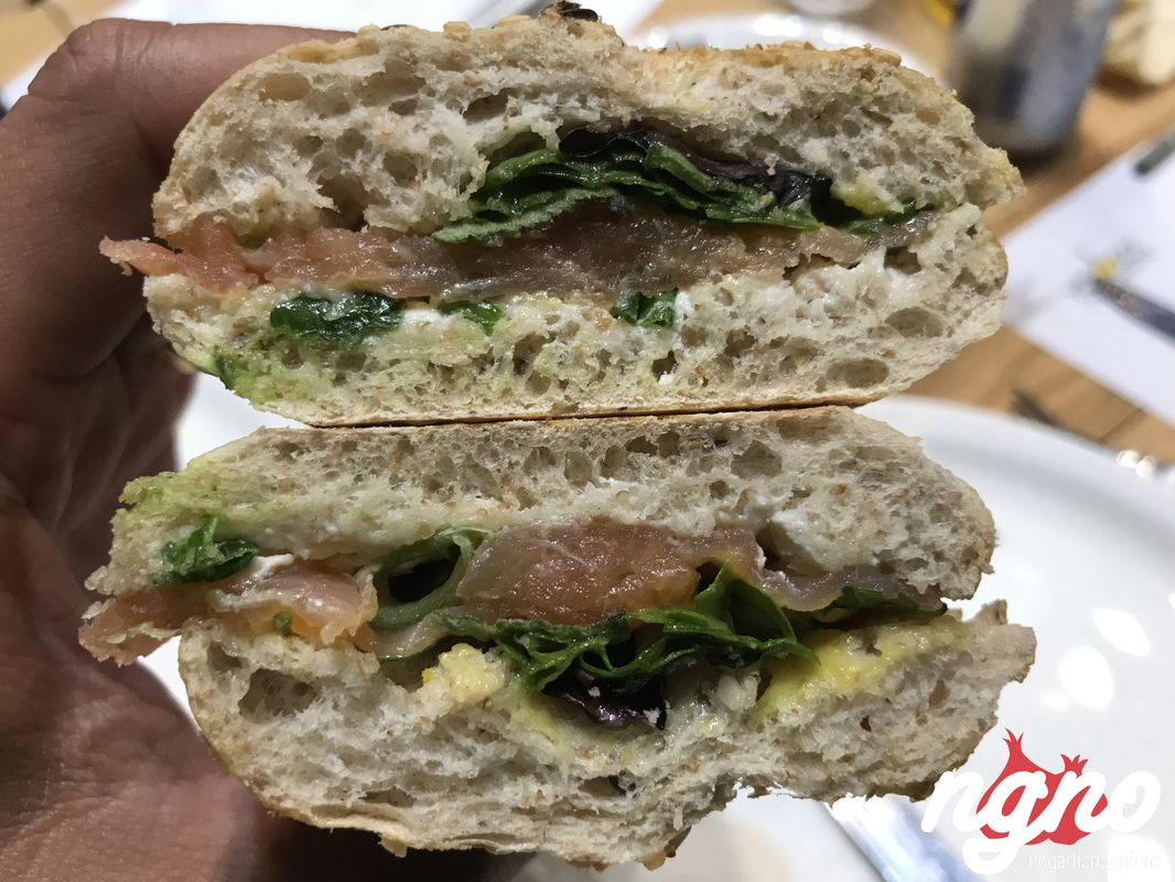 woodbees-sandwiches-restaurant172017-05-12-07-28-47