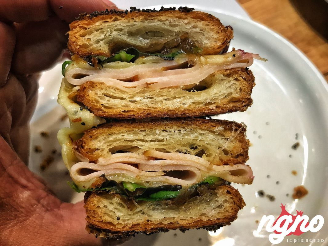 woodbees-sandwiches-restaurant602017-05-12-07-29-13