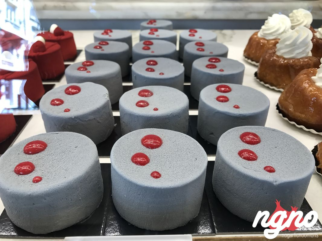 cyril-lignac-patisserie312017-06-06-08-24-40