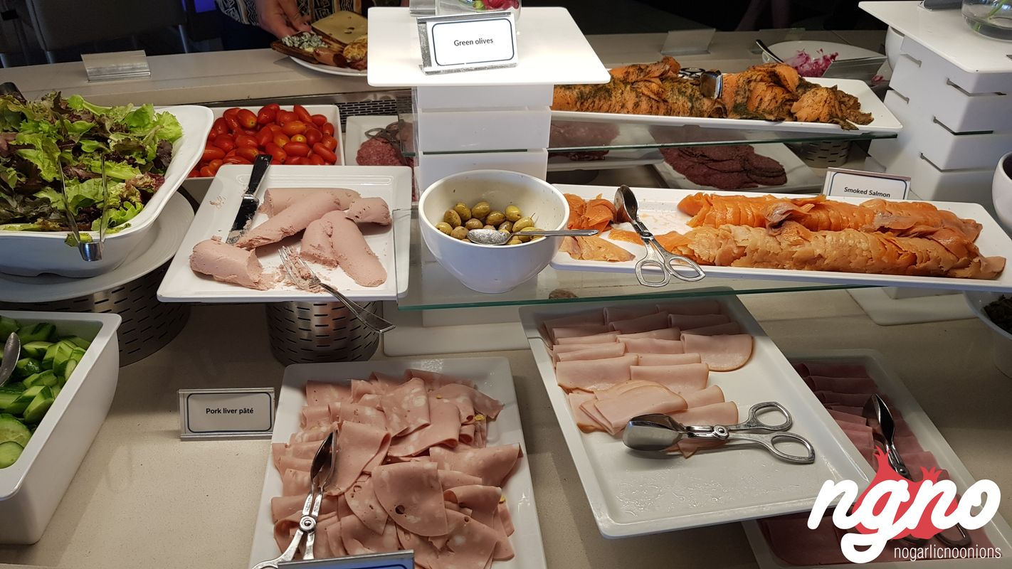 amathus-hotel-limassol-breakfast252017-09-08-02-21-32